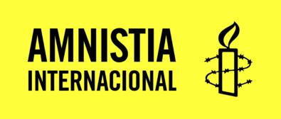 Academia Amnistia